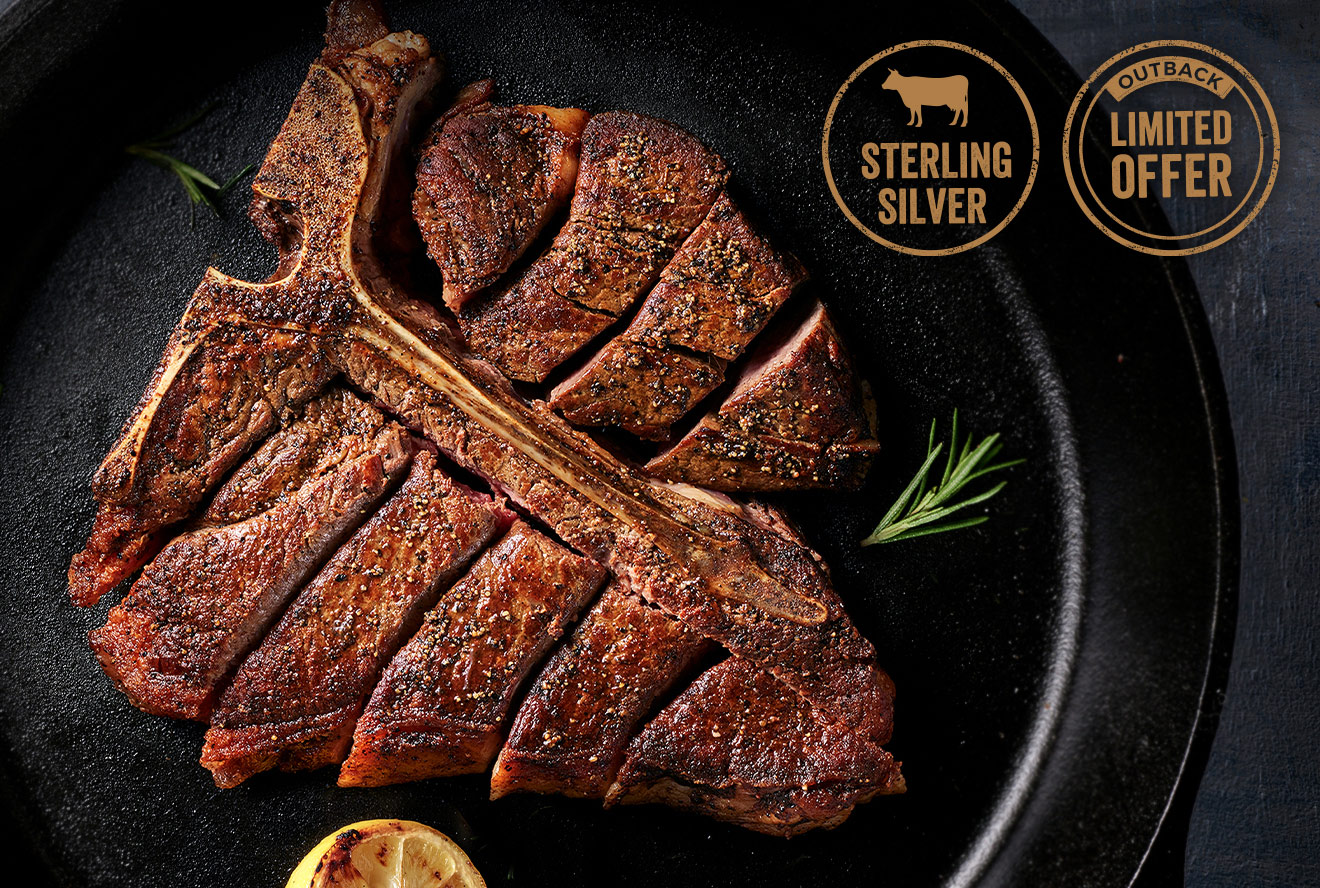 Porterhouse_t-bone_steak
