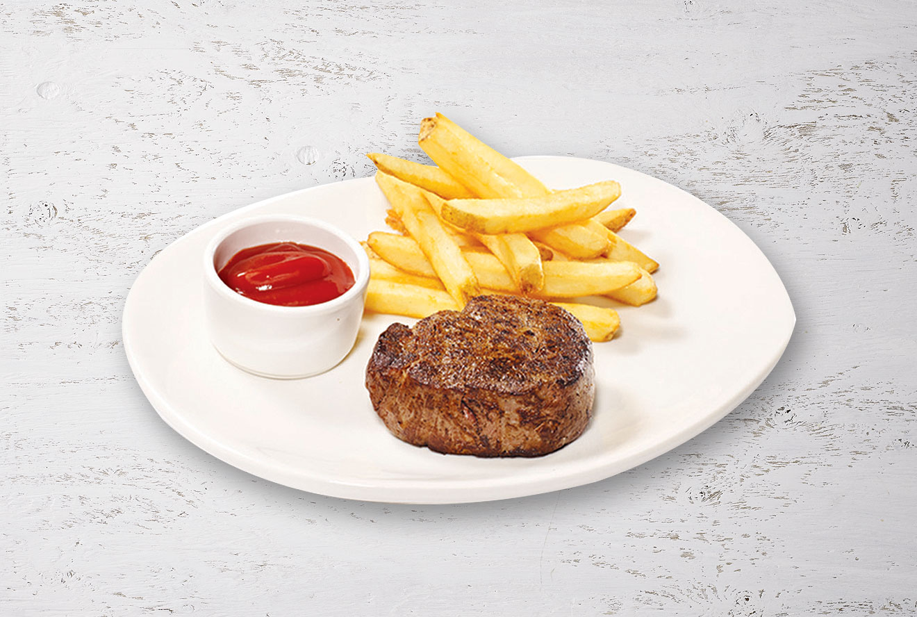 Kids_filet_steak
