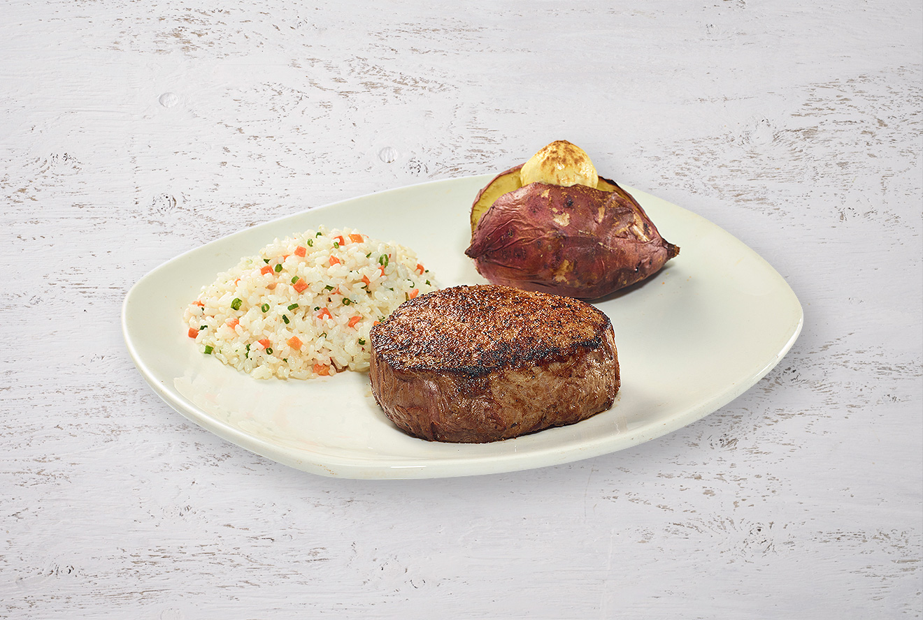 Outback_special_sirloin