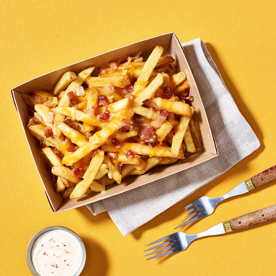 Aussie_cheese_fries
